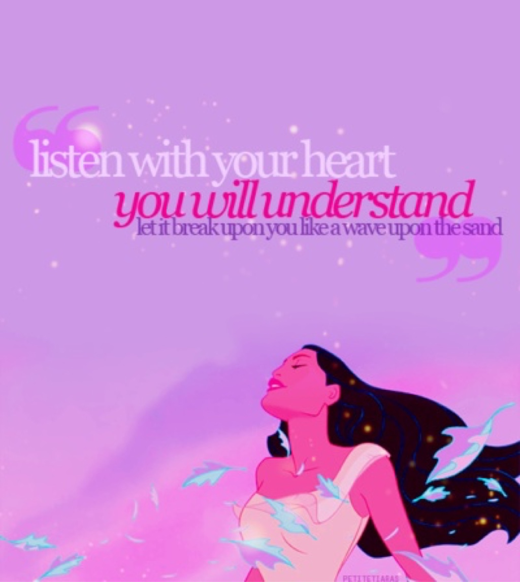 Listen To Your Heart Movie Quotes Filmsstreaming